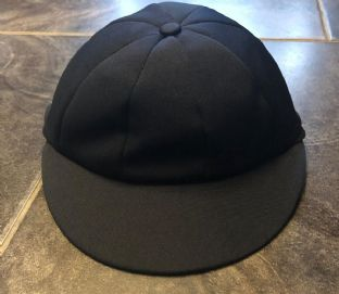 Beehive PS Boys Cap